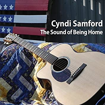 The Sound of Being Home