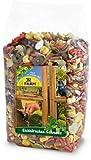 JR Farm - Mangime per scoiattoli, 600g