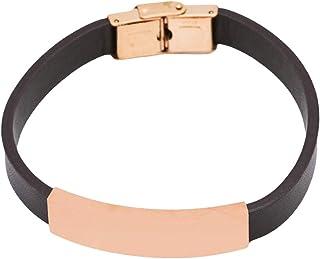 Wrist Bracelet for Men