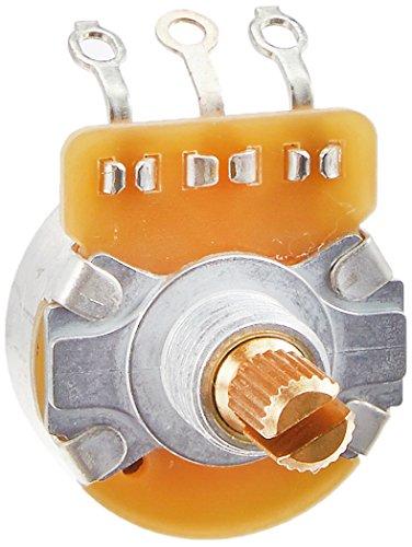 Fender 099-0830-000 Pure Vintage Split Shaft Potentiometer 250K - Lautstärke oder Klang