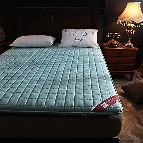łóżko sypialniane 140x200 ikea