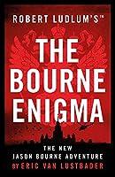 Robert Ludlum's™ The Bourne Enigma (Jason Bourne)