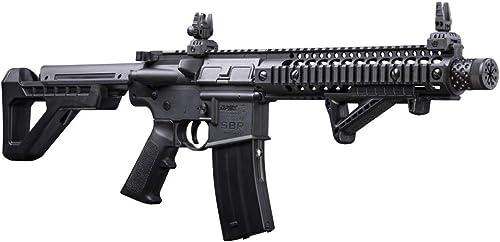 Top Rated in Air Guns & Helpful Customer Reviews - Amazon.com