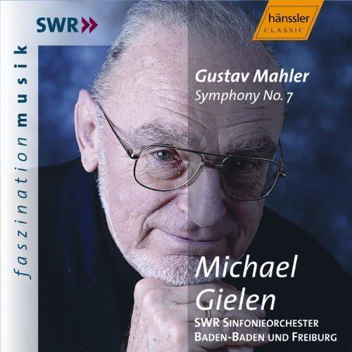 Gielen, Michael
