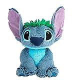 Disney Store Stitch Hawaiano Peluche Mediano 38cm – Lilo y Stitch