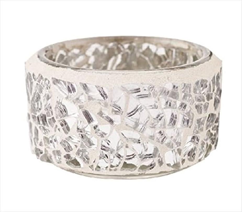 歩き回るグローブスキッパーkameyama candle(カメヤマキャンドル) ダイヤモンドクラック(J5530000)