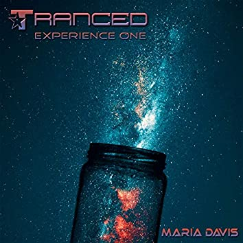 Tranced Experience One