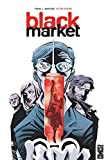 Black Market (French Edition)