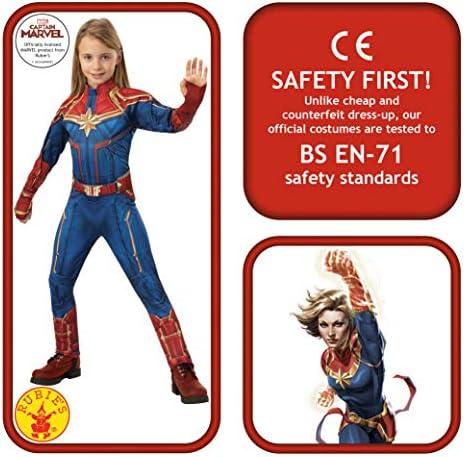Captain america girl halloween costume _image4