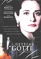 Getting Gotti [DVD] [Import]