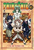 Fairy Tail - Volume - 36
