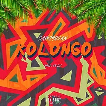Kolongo