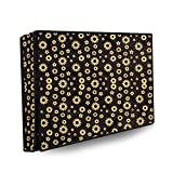Stylista Printed led tv Cover Compatible for 49 inches led tvs (All Models)