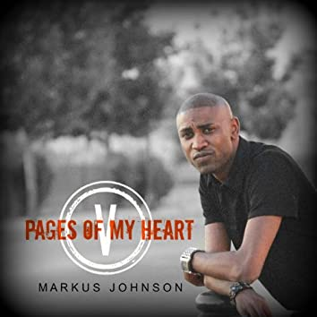 Pages of My Heart V