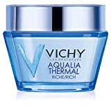 VICHY Aqualia Thermal Hidratante Rica Tarro 50 ml
