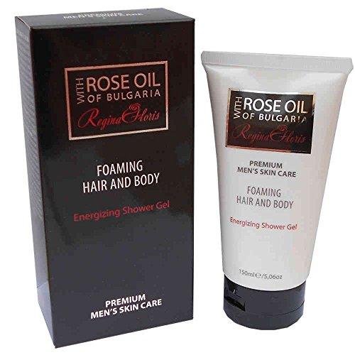 huile Rose Pure Bio organique 1.2 ml – Bioserum
