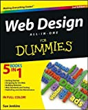Web Design All In One For Dummies 2nd Ed