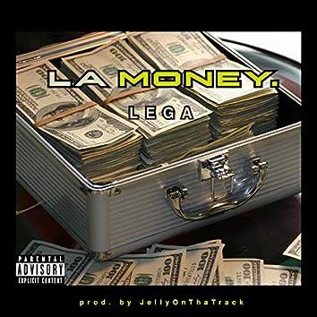 La Money