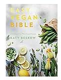 Easy Vegan Bible: 200 easiest ever plant-based recipes