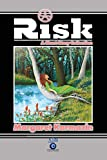 Risk: A Short Story Collection