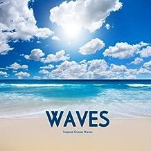 Best nature sound effects wav Reviews
