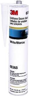 URTH Seam SLR White 310ML (3M-8368)