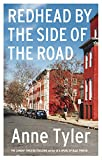 Redhead by the Side of the Road: Longlisted for the Booker Prize 2020 (English Edition)