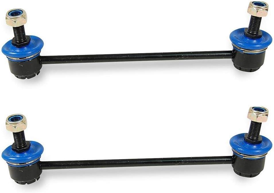 Auto Rapid rise 2021 model DN 2X Rear Suspension Stabilizer Kit Wi Bar Compatible Link