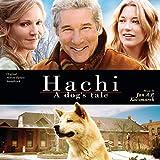 Hachi: A Dog's Tale (Original Motion Picture Soundtrack)