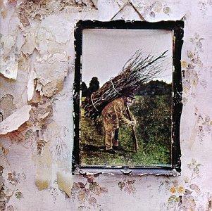 Led Zeppelin IV (Zoso)