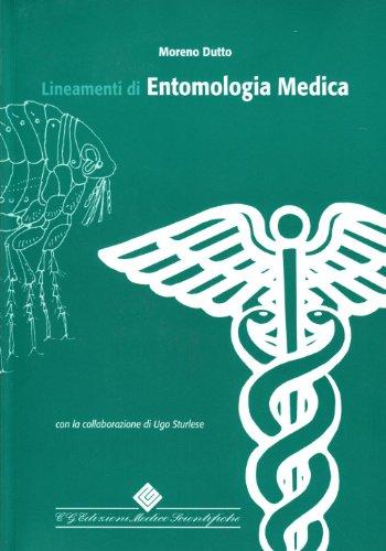 Lineamenti di entomologia medica