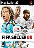 Fifa Soccer 09-Nla
