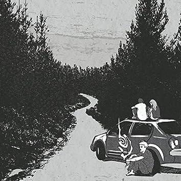 empty.road