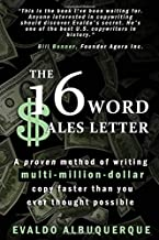 Best million dollar words for writing Reviews