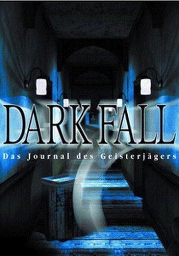 Dark Fall: Das Journal des Geisterjägers