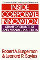 Inside Corporate Innovation