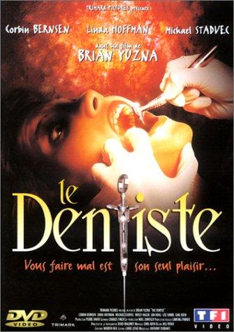 Le Dentiste