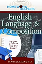 english grammar homework helper