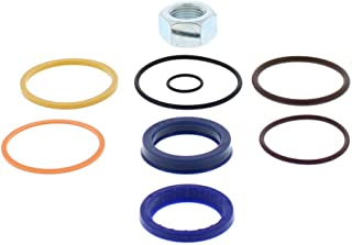 DB Electrical Hydraulic Cylinder Seal Kit for Bobcat 600 Skid Steer 610 Skid Steer 620 Skid Steer 630 Skid Steer 632 Skid Steer 641 Skid Steer 642 Skid Steer 643 Skid Steer 6803329