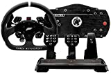 Fanatec Forza Motorsport Racing Wheel and Pedals Bundle...