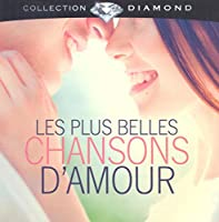 Various [Wagram Music] - Plus Belles Chansons D'amour (1 CD)