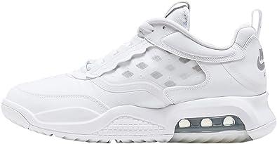 Jordan Men's Shoes Nike Air Max 200 Pure Money CD6105-101