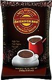 Albanian Coffee SKENDERBEU 8.8 Oz / 250 gr