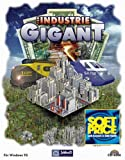 Der IndustrieGigant [Soft Price]