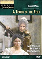 Touch of the Poet [DVD] [Import]