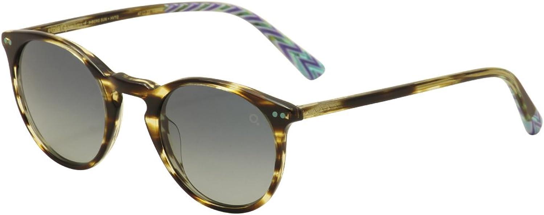Etnia Barcelona Women's X Berg Sunglasses