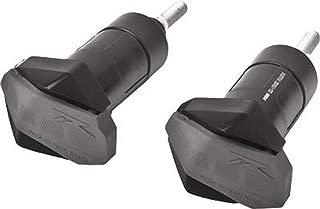 Puig 8576N Frame Sliders Pro Model for Honda CBR500R 16'-17'