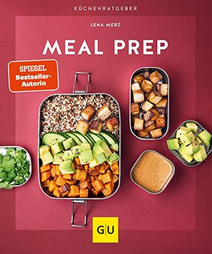Meal Prep (GU KüchenRatgeber)