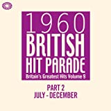 1960 British Hit Parade, Pt. 2