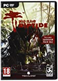 Dead Island: Riptide - Day-one Edition